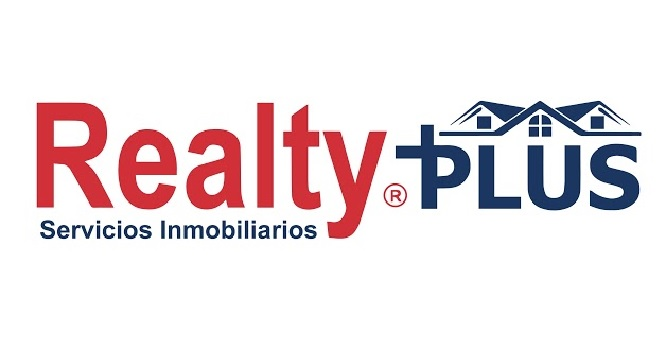realty plus inmobiliaria