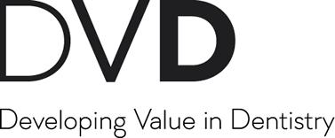 logo dvd