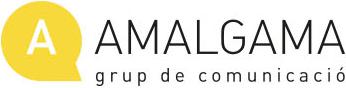 amalgama mk
